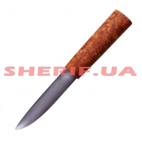 Нож охотничий Якут