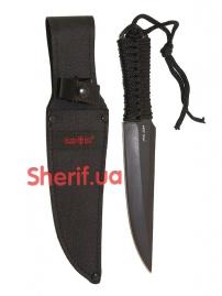 Нож специальный 08 R-3