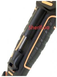 Нож выживания Ganzo G8012-OR-5