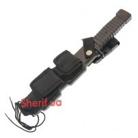 Нож выживания MIL-TEC Special Forces-3