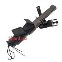 Нож выживания MIL-TEC Special Forces-4