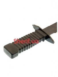 Нож выживания MIL-TEC Special Forces-6