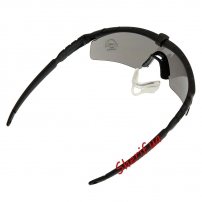 Очки защитные Oakley SI M Frame 20.0 2