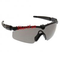 Очки защитные Oakley SI M Frame 20.0 3