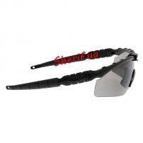 Очки защитные Oakley SI M Frame 20.0 4