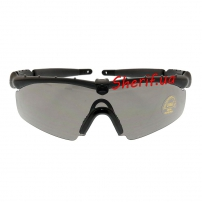 Очки защитные Oakley SI M Frame 20.0 6