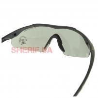 Очки 5.11 Aileron Shield (реплика)-3