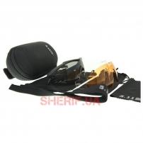 Очки 5.11 Aileron Shield (реплика)-9