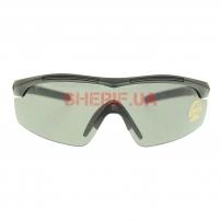Очки 5.11 Raid Eyewear-3