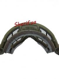 Очки тактические MIL-TEC Brille Olive,15615701-4