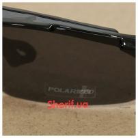 Очки защитные Oakley Polarized Black-11