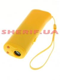 Отпугиватель AO-100 собак ультразвуковой