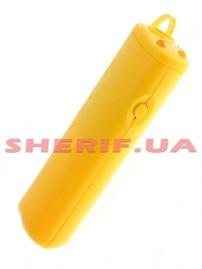 Отпугиватель AO-100 от собак-2