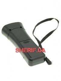 Отпугиватель собак ультразвуковой ZF-853 Original-3