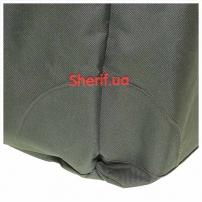 Военная сумка-рюкзак Olive облегченная, 85л-7