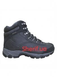 Ботинки Hi-Tec ALTITUDE V 200 I WP Black 2