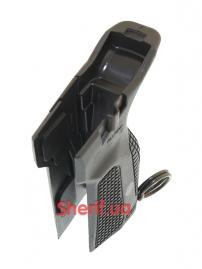 Пистолетная рукоять на Макаров PM-G Black-3