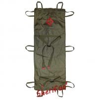 ПМН-1. Носилки медицинские военные Olive