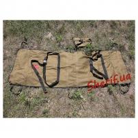 ПМН-2. Носилки медицинские военные Coyote