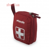 Аптечка Pinguin First Aid Kit 2020 Red, L