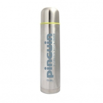 Термос Pinguin Vakuum Thermobottle, 0,8 л