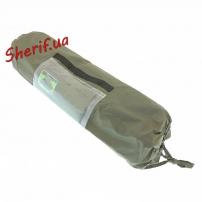 Палатка 2-местная «Mini Pack Standard», Olive 1420500 3