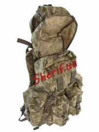 "Патрульний рюкзак ""Пехотинец"" BK-INF-6"