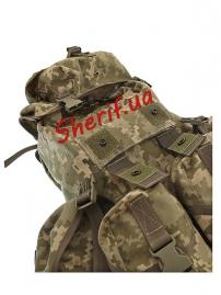 "Патрульний рюкзак ""Пехотинец"" BK-INF-8"