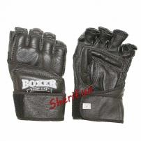 Перчатки Boxer (карате) М