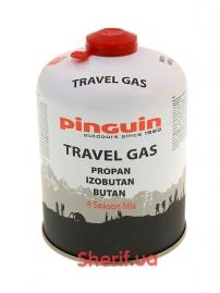 Газовый баллон Pinguin 450 г