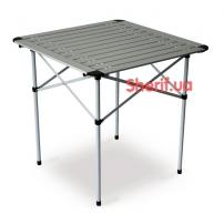 Раскладной стол Pinguin Table S 70x70x70см