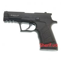 Пистолет сигнальный Ekol ALP Black
