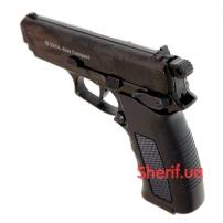Пистолет сигнальный Ekol Aras Compact-2