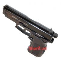 Пистолет сигнальный Ekol Aras Compact-3