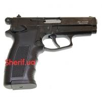 Пистолет сигнальный Ekol Aras Compact-4