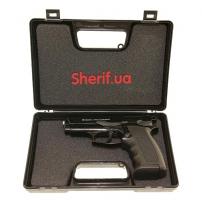 Пистолет сигнальный Ekol Aras Compact-7