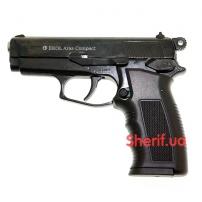 Пистолет сигнальный Ekol Aras Compact