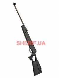 Пневматическая винтовка Чайка модель 12