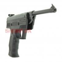 Пневматический пистолет SPA S3 Snow Peak