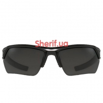 Очки Under Armour Igniter 2.0 Sunglasses Black 1