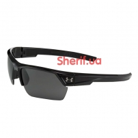 Очки Under Armour Igniter 2.0 Sunglasses Black 2