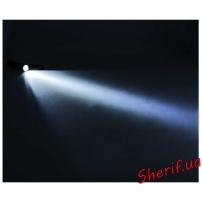Фонарь ручной Police BL- 8005-30W камуфляж