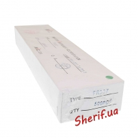 Диоды MIC FR307 (1000V*3A*500ns), импул.