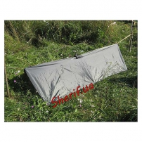 Пончо (плащ-палатка) Max Fuchs US 95 OD