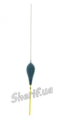 Поплавок Golden  Catch 6044605 (2,5 гр)