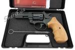 Револьвер под патрон Флобера Profi 3'' бук.-2