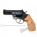 Револьвер под патрон Флобера Profi 3'' бук.-4