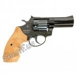 Револьвер под патрон Флобера Profi 3'' бук.-5