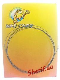 Протяжной трос Mad carp