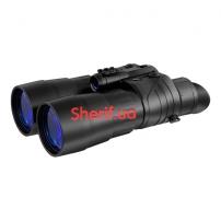 Бинокль ночного видения Pulsar Edge GS 2,7x50L, 75098
